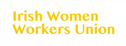 Irish Women Workers Union